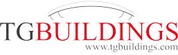 hale-lukowe-tgbuildings-logo-new
