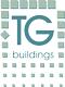hale-lukowe-tgbuildings-logo-old