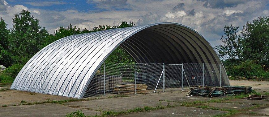 prefabrykowane-hale-lukowe-tg-buildings-slide-8