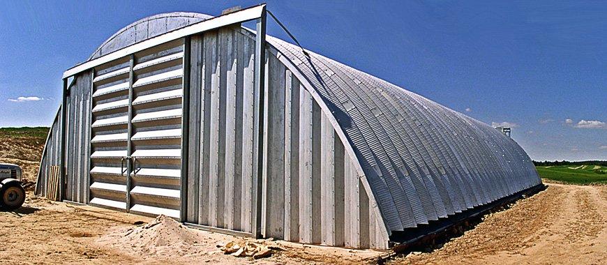 prefabrykowane-hale-lukowe-tg-buildings-slide-9